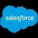 Connecteur Salesforce