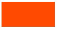logo-zapier
