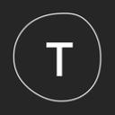 Connecteur Typeform