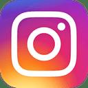 Connecteur Instagram Lead Ads