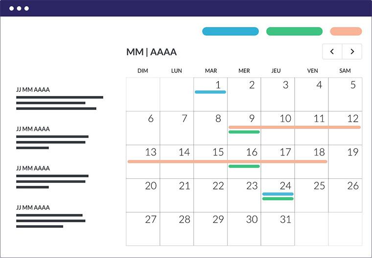 calendar-digitaleo